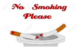 no-smoking-please